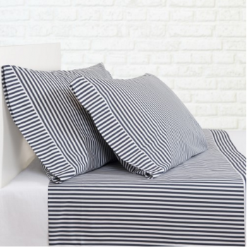 Sheet Set Sailor Azul | Bassols