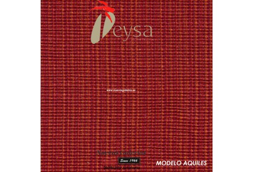 Funda Sofa Elástica Eysa | Aquiles