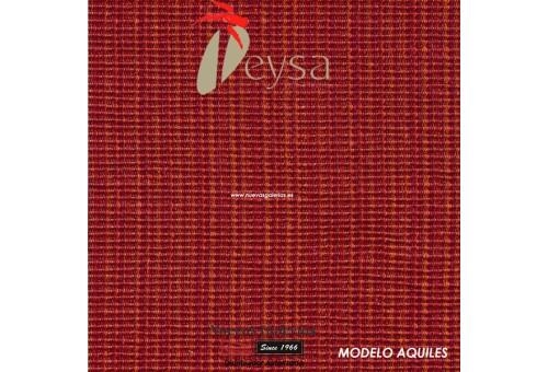 Housse de canapé Eysa Elastic | Aquiles