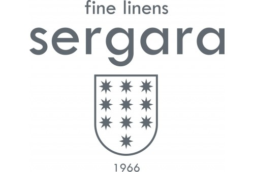 Juego Sabanas Sergara | Bourdon Gris 600 hilos