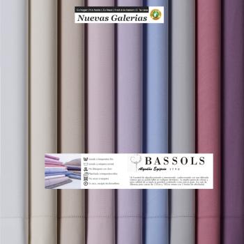 Sheet Set Venecia | Bassols
