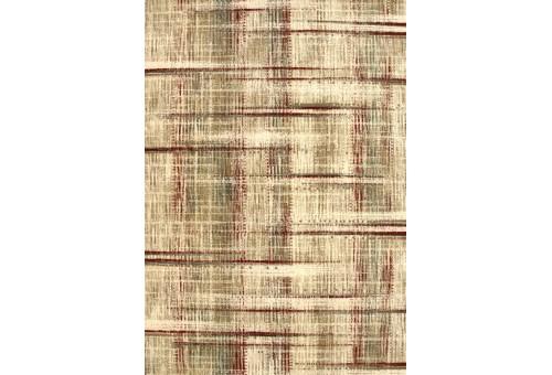 Tappeto in lana Sualsa   Persia 883