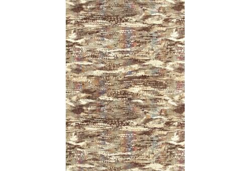 Tappeto in lana Sualsa   Persia 882