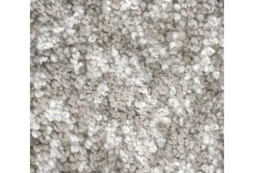 Sualsa Carpet | Acqua 1 Beig