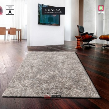 Sualsa Carpet | Acqua 1 Beig