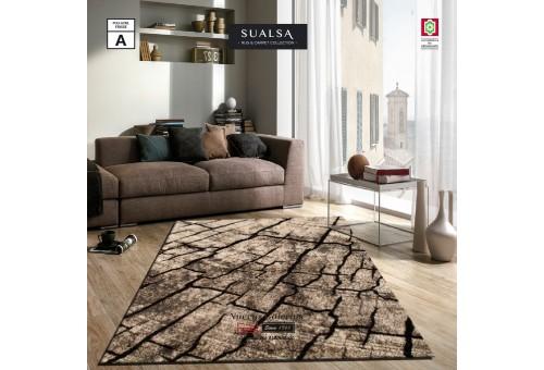 Sualsa Carpet | Gala 740