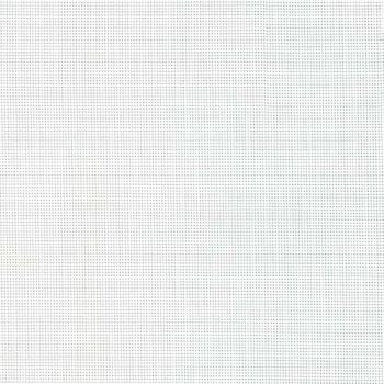 Polyscreen® 550 10002 Blanco
