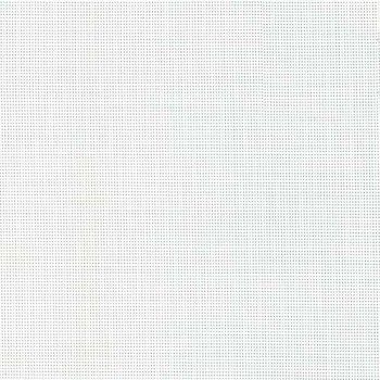 Polyscreen® 550 10002 White
