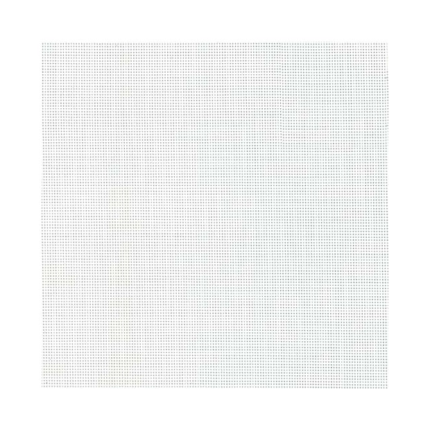 Polyscreen® 550 10002 White
