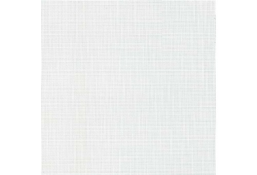 Polyscreen® 550 10002 Blanco