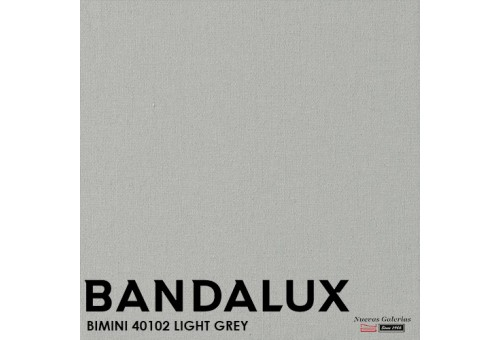 Tenda a Rullo Opaca Bandalux Q-BOX | BIMINI BO