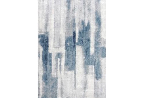 Tappeto Sualsa | Claire 759 Blue