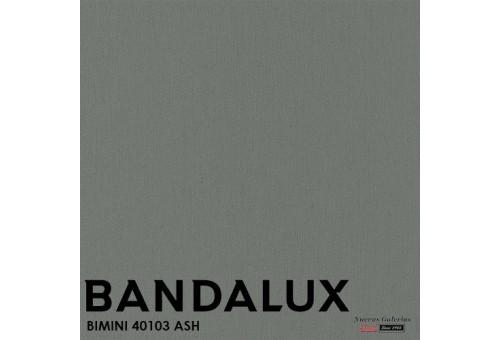 Blackout Roller Shade Bandalux Q-STYLE   BIMINI BO