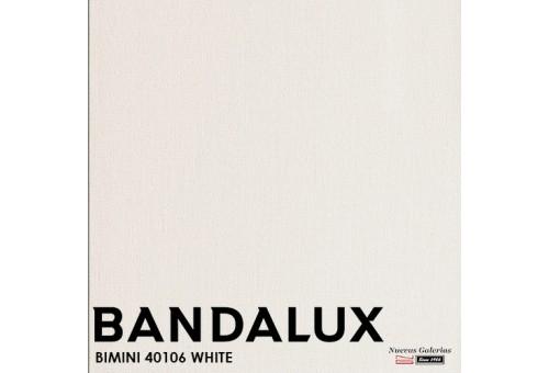 Tenda a Rullo Opaca Bandalux Q-STYLE   BIMINI BO