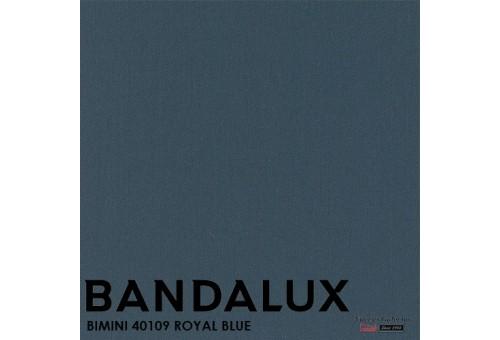 Estor Enrollable Opaco Q-STYLE BIMINI BO | Bandalux - Nuevas Galerias