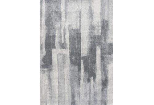 Tappeto Sualsa | Claire 759 Gray