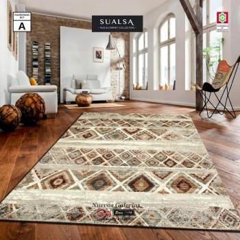 Sualsa Carpet | Casa 9