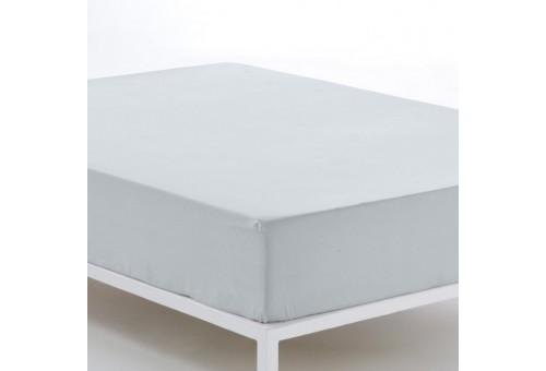 Bajera ajustable COMBI LISOS. 100% algodón (200 hilos) 024-PERLA