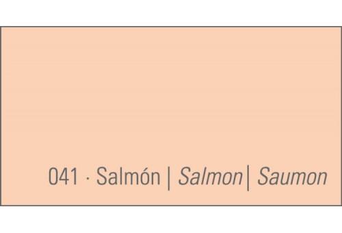 Bajera ajustable COMBI LISOS 041-SALMON