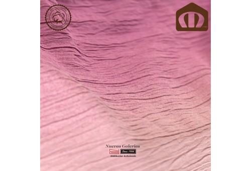 Copriletto Trapuntato di cottone Manterol 003-14 | Formentera Rosa