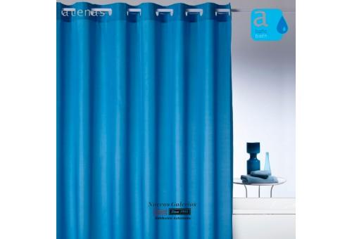 Cortina per doccia Atenas | 1040 Magica Color