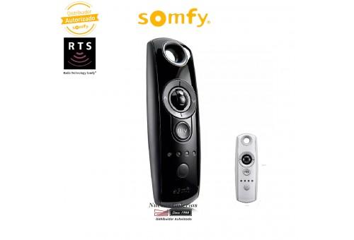 Télécommande Telis Modulis 4 RTS Lounge | Somfy