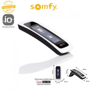 NINA IO Remote Control | Somfy