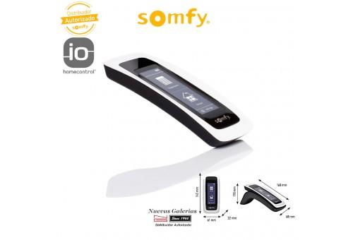 Télécommande NINA IO | Somfy