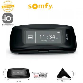 Telecomando radio IO NINA TIMER | Somfy