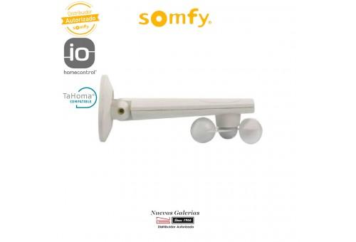 Sensor de viento Eolis Wirefree IO - 1816084 |Somfy