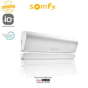 Opening and Shock Detector io - 1811482 | Somfy