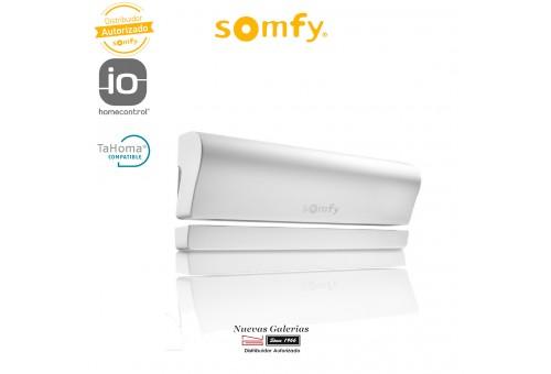 Détecteur d'ouverture et de chocs io - 1811482 | Somfy