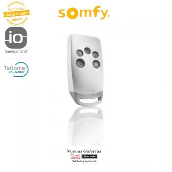 Télécommande Serenity - 1811479 | Somfy