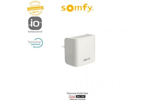 Internet Gateway Verbundenes Schloss - 2401400 | Somfy
