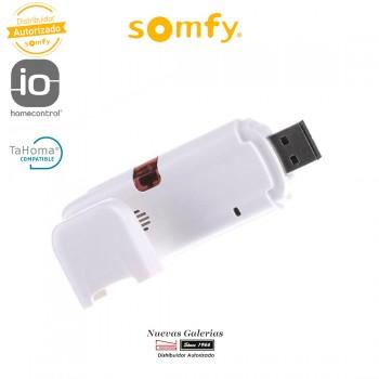 USB Zwabe - 1822492 | Somfy