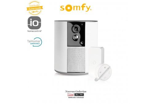 PACK SOMFY ONE+ - 2401493 | Somfy