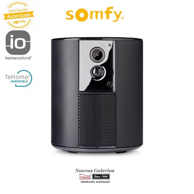 SOMFY ONE - 2401492 | Somfy