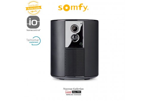 SOMFY ONE - 2401492 | Somfy