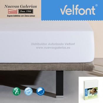 Drap Housses Velfont | Bambou imperméable