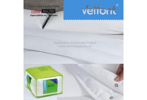 Velfont Neotherm® Synthetikdecken 4-Jahreszeiten | DENVER