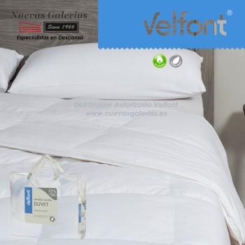 Velfont Piumino d´Anatra 250 grs| Microfibra