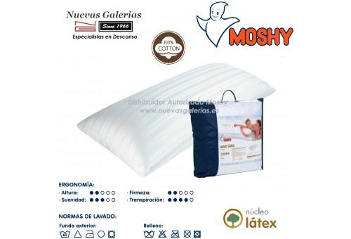 Latex Pillow | Moshy Maby Latex
