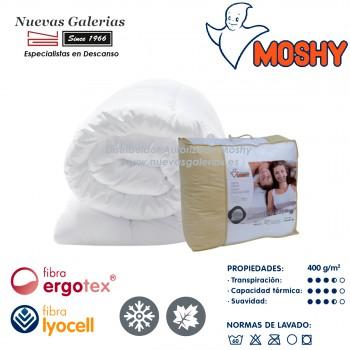 Nordico Moshy Lyocell | Himalaya 400 grs