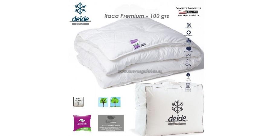 Relleno Nordico ITACA 100 grs | Deide