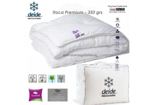 Piumino sintetico Deide Quallofill® Inverno | ITACA