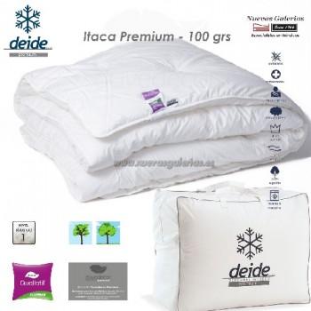 Relleno Nordico ITACA 100 grs | Deide CUNA 100X120
