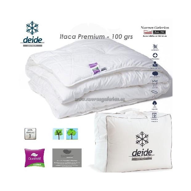 Piumino sintetico Deide Quallofill® Estate | ITACA 100X120