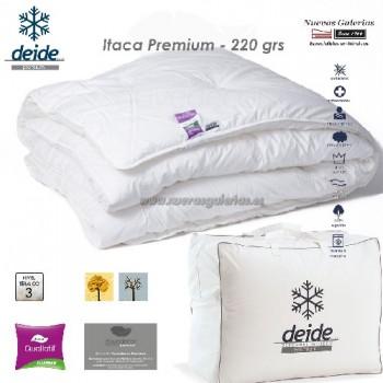 Relleno Nordico ITACA 220 grs | Deide CUNA 100X120