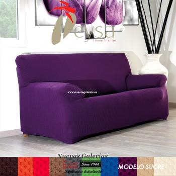Funda Sofa Bielástica Eysa | Sucre