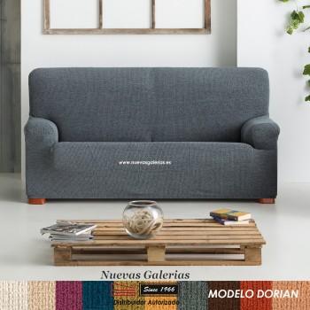 Eysa Bielastic sofa cover | Dorian